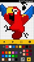 Pixel Station - screenshot thumbnail 03