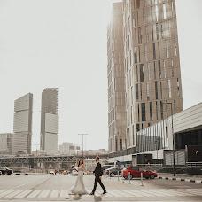 Свадебный фотограф Диана Шишкина (d-shishkina). Фотография от 03.08.2019