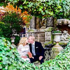 Wedding photographer Liya Matiosova (MatioSova). Photo of 05.08.2015