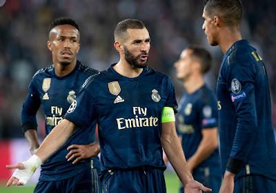 Real Madrid : Mijatovic s'inquiète et commence à douter de Zidane