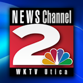 WKTV NewsChannel 2
