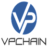 Registrasi VPCHAIN APK Icon