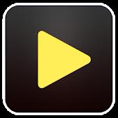 Videoder Browser & Downloader
