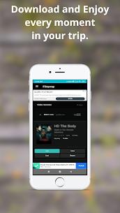 Filmywap App 5