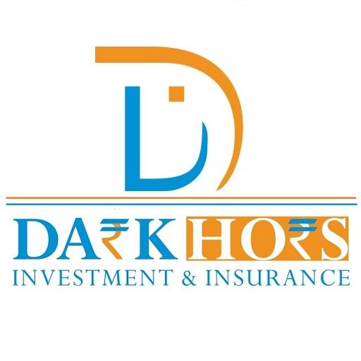 Investīcijas bitkoinos pēc intereses