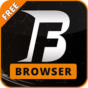 Free Anti Block Browser - Unblock Website