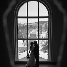 Wedding photographer Mariya Zayceva (mariaigorevna). Photo of 10.11.2013