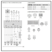 Electrical wiring diagram apps on google play electrical wiring diagram asfbconference2016 Choice Image