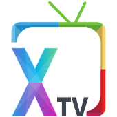 XTV for mobile