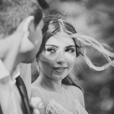 Wedding photographer Ilgar Greysi (IlgarGracie). Photo of 11.08.2018
