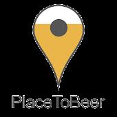 PlaceToBeer