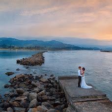 Wedding photographer Miguel Civantos (MiguelCivantos68). Photo of 01.02.2018