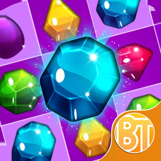 Gem Drop (game)