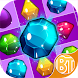 Gem Drop - Androidアプリ