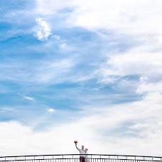 Wedding photographer Marina Volosevich (mandarinka). Photo of 07.12.2018