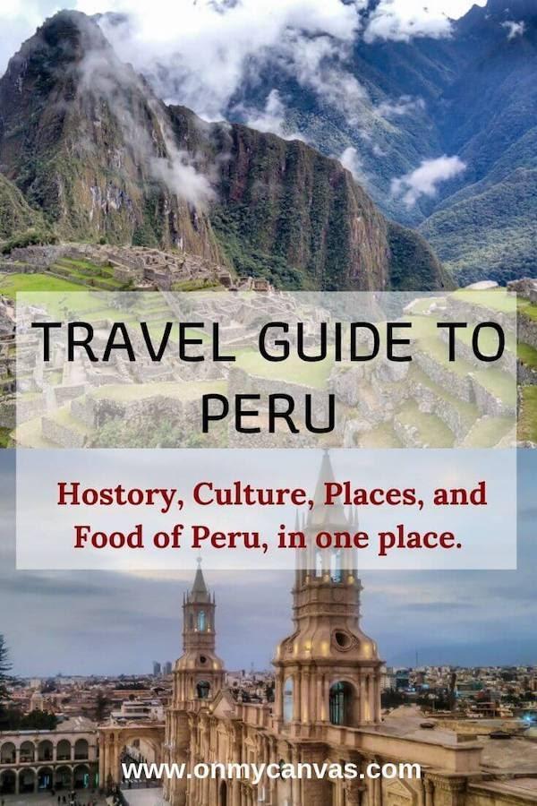 peru+travelguide+pin+image2.jpg