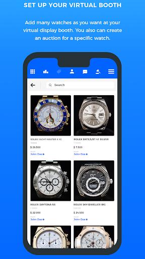 watchguiders screenshot 2