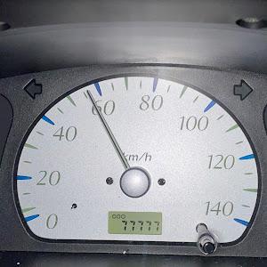 ワゴンR MC22Sのカスタム事例画像 NOKさんの2020年07月26日23:55の投稿