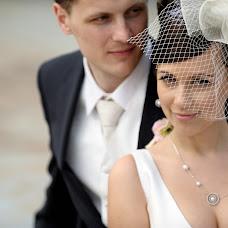 Wedding photographer Arina Sarv (sarv). Photo of 04.03.2015
