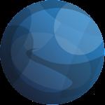 Flow Gradient Blue CM12 v2.2