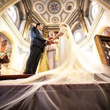 Wedding photographer Yanis Konons (JanisKonons). Photo of 08.03.2014