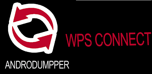 Andro Dumper Pro Prank on Windows PC Download Free - 1 0