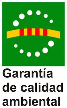 GCA Cataluña.jpg