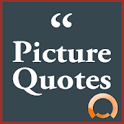 App Icon for Picture Quotes App in Czech Republic Google Play Store