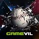 MLB 퍼펙트 이닝 2019