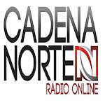 Cadena Norte Fm Icon