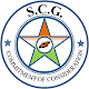 Download SCG For PC Windows and Mac