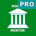 Morse Mentor Pro Licence icon