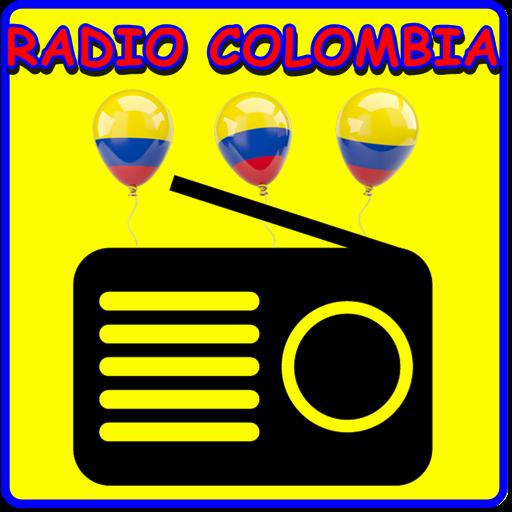 玩免費音樂APP|下載Radio Colombia app不用錢|硬是要APP