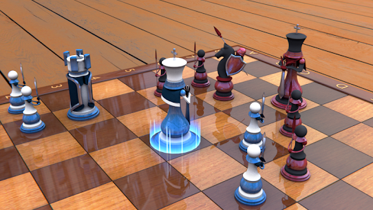 Chess App Download For Android 5