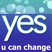 Horoscope Yes You Can Change I