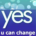 Horoscope Yes You Can Change I icon