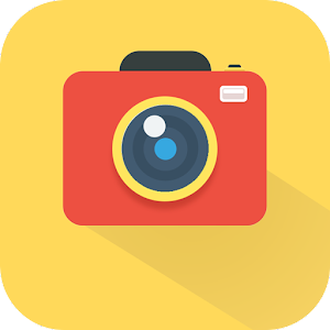 Funny Camera APK download | APKPure co