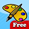 You Draw Free icon