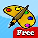 You Draw Free