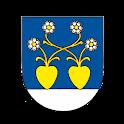 Čeľadince icon