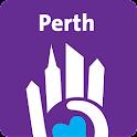 Perth App - Ontario icon