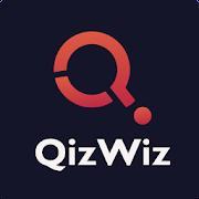 QizWiz
