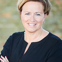 Karin Van Roy