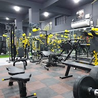 Bodytec Gym photo 4