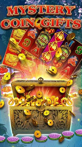 88 Fortunes - Casino Games & Free Slot Machines apkdebit screenshots 5