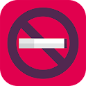 HCF Quit Smoking icon