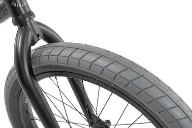 "Radio Darko 20"" Complete BMX Bike - 21"" TT alternate image 16"