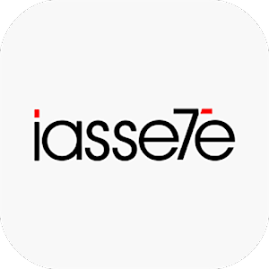 Iassete for PC