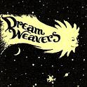 Dream Weavers Style & Health icon