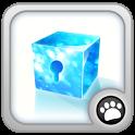 Privacy box icon